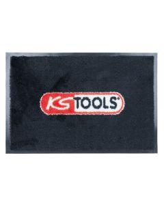 Tapis KS Tools 80 x 120 cm